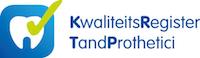KRTP - Tandprotheticus Enschede Kunstgebit Enschede