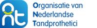 ONT - Tandprotheticus Enschede Kunstgebit Enschede
